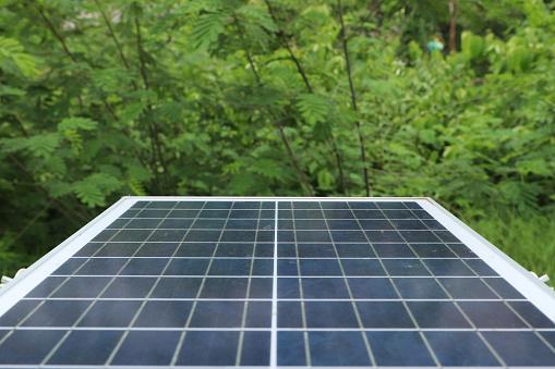 6 kw napelem rendszer ár